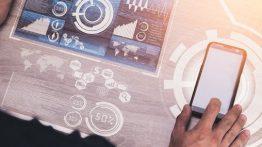 top 5 tech inovations of 2017