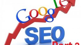 What-is-Search-Engine-Optimization-2-1-768×575