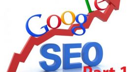 What-is-Search-Engine-Optimization-2
