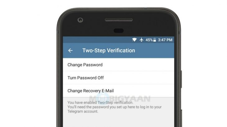telegram-two-step-verification-1024×576