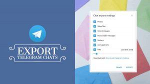 Export-TG