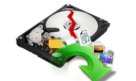 recover-data-from-crashed-hard-disk
