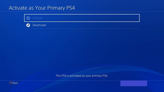 PS4-refactor-step-2