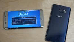 Run-Kali-Linux-on-Android-Mobile-Device