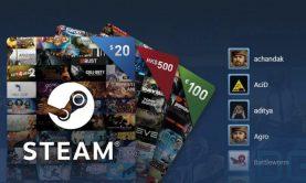 steam-digital-gift-cards