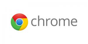 چگونه آخرین آدرس مرور شده در گوگل کروم را حذف نماییم
