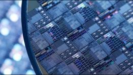 «۷nm» و «۱۰nm» چه معنایی برای CPUها دارند و چرا اهمیت دارند؟