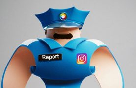 Everything you need to know about reporting and fixing Instagram reports (Part 1) (1)