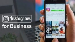Instagram-for-Business-